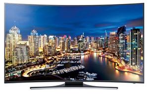image233 Samsung UE55HU7200 UltraHD Curved Fernseher für 1249€