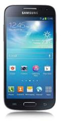 image252 Samsung S4 Mini inklusive Vertrag (50 Freiminuten, SMS und 50MB) für 192,90€ Gesamtkosten