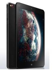 image26 Lenovo ThinkPad 8 21,1 cm (8,3 Zoll) Tablet für 199€