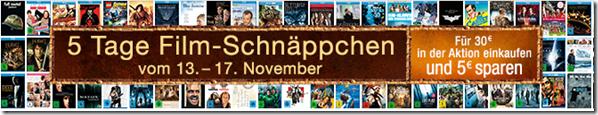 image261 Amazon: Serien, Filme etc. im Gesamtwert  von 30€ kaufen und 5€ Rabatt erhalten