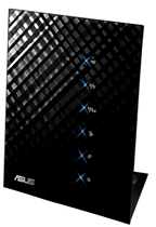 image267 Notebooksbilliger: ASUS RT N56U N600 Dual Band WLAN Router 600 Mbit/s für 55€