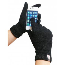 image281 2 Paar Agloves Touchscreen Handschuhe für 9,99€
