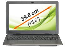 image282 MEDION® AKOYA® E6239 (MD 98899) Notebook für 234,95€ + ein weiteres OHA Angebot