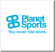 image284 Planet Sports: nur dieses Wochenende – 20% Rabatt auf alles
