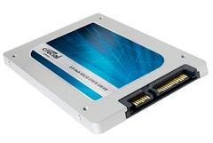 image289 Crucial MX100 128GB interne SSD ab 48,89€