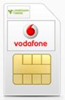 image294 Vodafone Allnet Flat (Flat in alle Netze, 500 MB Datenflat) für effektiv 6,99€/Monat