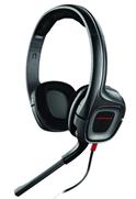 image31 Plantronics Gamecom 307 Headset mit Mikrofon für 14,99€