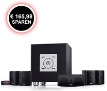 image310 Teufel Concept E Digital   5.1 Komplettanlage mit Bluetooth für 299€