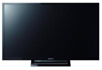 image319 Sony BRAVIA KDL 32R415 (32 Zoll) LED Backlight Fernseher für 229€ zzgl. eventuell 4,99€ Versand