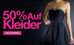 image327 Superdry: 50% Rabatt auf alle Kleider