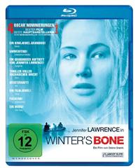 image339 Winters Bone [Blu ray] für 6,97€