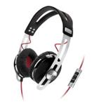 image345 Sennheiser Momentum On Ear Kopfhörer schwarz für 111€