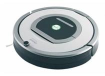 image351 iRobot Roomba 765 für 369€ + ein weiteres OHA Angebot