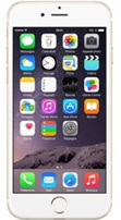 image355 [Demoware] Apple iPhone 6 (16GB) gold für 597€