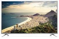 image369 LG 55LB630V 139 cm (55 Zoll) LED Backlight Fernseher für 590,02€