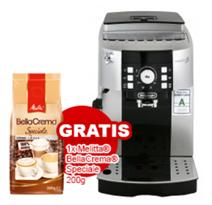 image370 DeLonghi ECAM 21.117.SB Kaffeevollautomat für 299€
