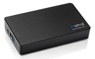 image372 CnMemory externe Festplatte (3,5 Zoll, USB 3.0, 3TB) MISTRAL ab 82,95€