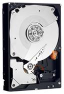 image380 Western Digital WD Desktop Performance 4TB Festplatte für 152,99€ (Vergleich: 224,18€)