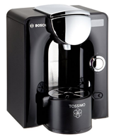 image398 [ab 18:15Uhr] Bosch TASSIMO T55 Charmy für 59,99€ + 60€ Guthaben für den TASSIMO Onlineshop