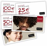 image410 mawaju.de: 25% Rabatt auf Geschenkgutscheine + bis zu 30% Rabatt im X MAS Sale