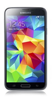 image413 [nur 100x] Telekom / Talkline Talk Easy (100 Freiminuten, SMS Flat + 200MB Daten) für 12,40€/Monat + Samsung Galaxy S5 für effektiv 19€