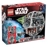 image429 [Top] LEGO Star Wars Todesstern (10188) ab 302,39€