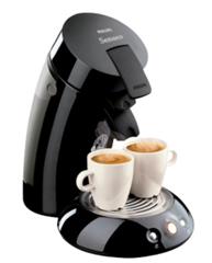 image70 Gratis Senseo Kaffeepadmaschine (Wert 50,50€) für Viking Neukunden (Mindestbestellwert 49€)