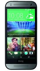 image86 HTC One mini2 für 299€ inklusive Versand