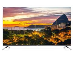image91 LG 47LB671V 119 cm (47 Zoll) Cinema 3D LED Backlight Fernseher für 555€