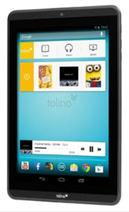 """image112 [Demoware] Tolino Tab 8.9"""" Tablet für 94,90€ + zwei weitere OHA Angebote"""