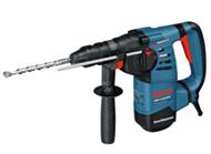 image125 Bosch Bohrhammer GBH 3 28 DFR Professional für 239€