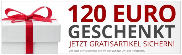 image135 Druckerzubehör: 20 gratis Artikel zzgl. max. 5,97€ Versand