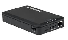 image136 MEDION LIFE WLAN Festplatte 500 GB oder 1000 GB für 54€ bzw. 74€