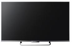 image34 Sony KDL 55W815B (55 Zoll) 3D LED Backlight Fernseher für 888€