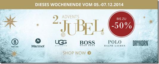 image35 Engelhorn: bis zu 50% Extra Rabatt auf über 1500 Produkte + 10€ Newsletter Rabatt (ab 60€ MBW)