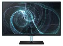 image42 [Ab 10 Uhr] Samsung S27D390H (27 Zoll) LED Monitor für 153,99€