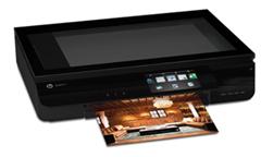 image44 HP ENVY 120 e All in One Drucker für 99€