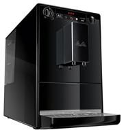 image45 Melitta Caffeo Solo E 950 Kaffeevollautomat für 222€