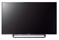 image53 [ab 10 Uhr] Sony KDL 32R435 (32 Zoll) LED Backlight Fernseher für 222€