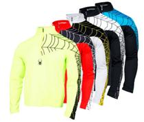 image62 Spyder Skipullover Webcentric in versch. Farben für je 46,90€
