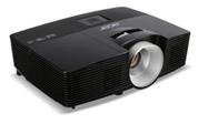 image67 Acer P1510 TCO DLP Beamer (FullHD 3D) für 557,89€