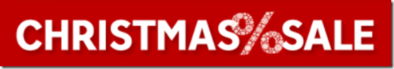 image79 [Super] Rakuten Christmas Sale mit 30 fachen Superpunkten, z.B. Sony Playstation 4 für 426,50€ + 127,80€ Guthaben