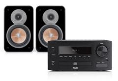 image84 Teufel Kombo 42   Mini Stereoanlage für 279,99€