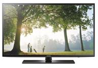 image96 Samsung UE60H6273 (60 Zoll) LED Backlight Fernseher für 799€
