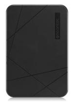 Bild zu Noontec Power Bank Cube (externer Akku – 10.000 mAh) für 16,90€
