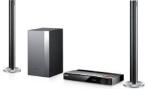 Bild zu 2.1 Blu-ray-Heimkinoanlage Samsung HT-FS9209 für 331,99€ inkl. Versand