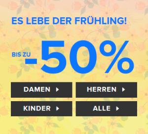 2015-03-24 15_25_46-Günstige Schuhe und günstige Taschen online kaufen _ Schuh-Outlet auf Sarenza.de