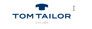 2015-03-26 13_10_12-TOM TAILOR E-Shop. Damenmode, Herrenmode und Kindermode von TOM TAILOR