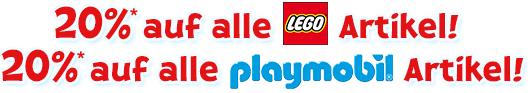 2015-03-26 13_58_11-LEGO Spielzeuge und Figuren für grenzenlosen Spielspaß ? Toys?R?Us