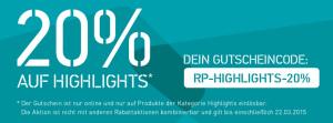 banner-kategorie-20-prozent-rabatt-auf-highlights-kw12